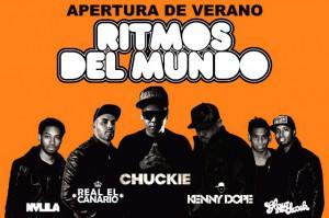 ritmos-del-mundo-2012