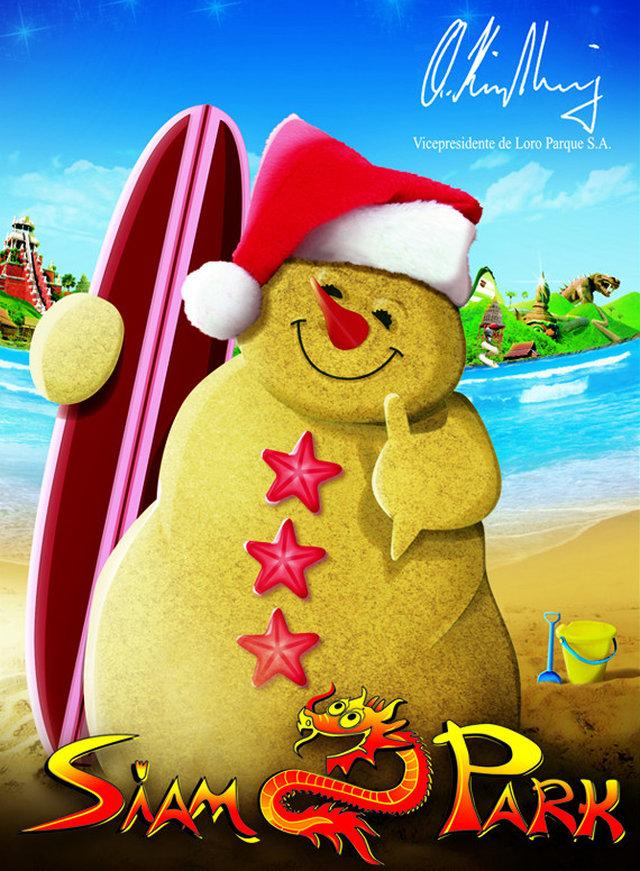 SP_Feliz_Navidad_blog
