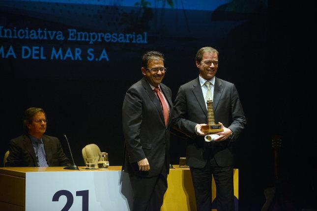 premio_puertos_2015_blog