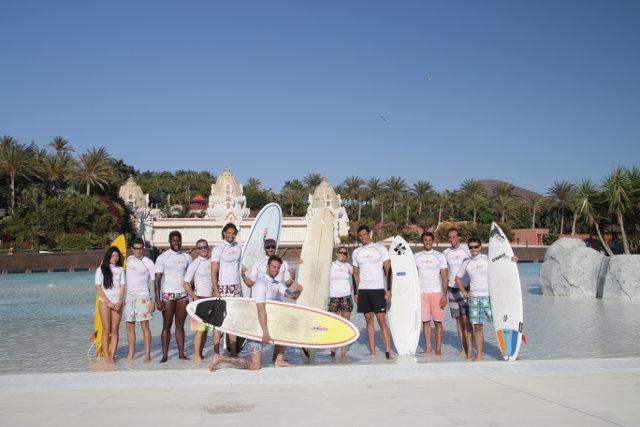 equipo_natacion_frances
