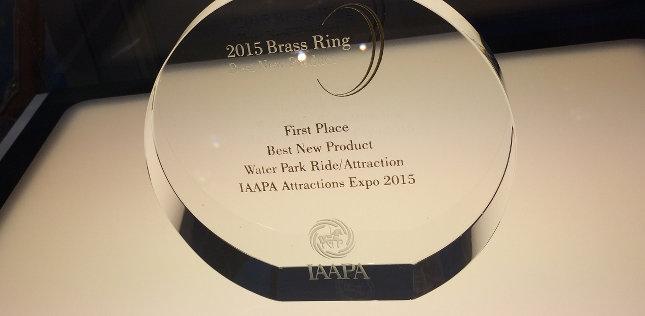award_A