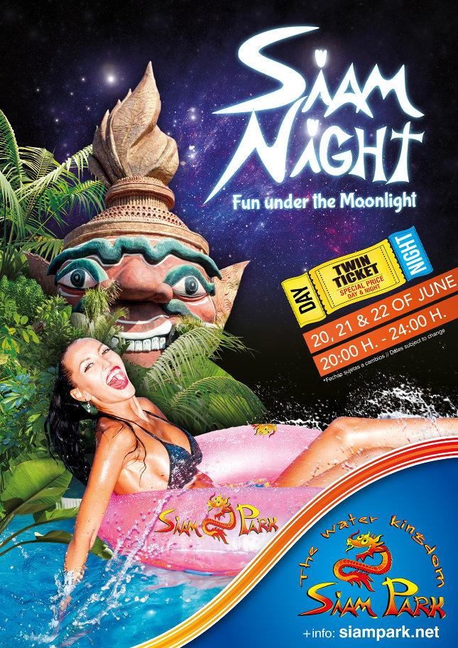siam_night_blog_en