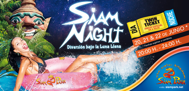 siam_night_blog_es